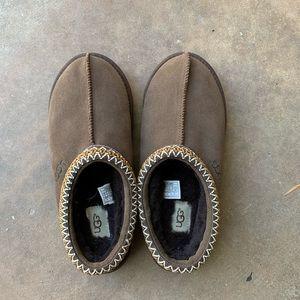 Brand new Men's UGG slippers